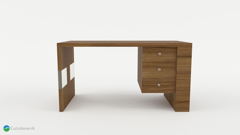 7d3854bfd467 Masívny nábytok od spoločnosti Eurodreveník s.r.o