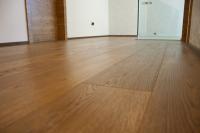 Masívna drevená podlaha. Eurodreveník s.r.o