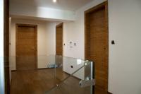 Interiérové dvere výroba a montáž Eurodreveník s.r.o